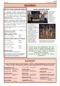 Amatu - Latvijas Amatniecības kamera - Page 7