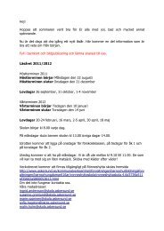 Infobrev Ht-11.pdf