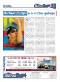 proba - Sprint Motor - Page 3