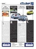 proba - Sprint Motor - Page 5