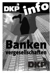 PDF schwarz - DKP