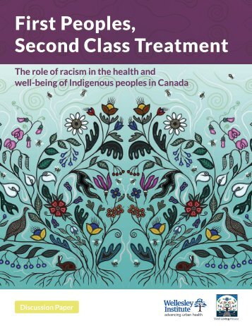 Report-First-Peoples-Second-Class-Treatment-Final