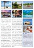 Folder Vietnam - Seite 3