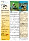 Folder Vietnam - Seite 4