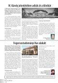 2004-02 Egészség v3.indd - Debreceni Egyetem Orvos- és ... - Page 2