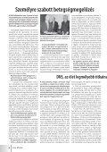 2004-02 Egészség v3.indd - Debreceni Egyetem Orvos- és ... - Page 4