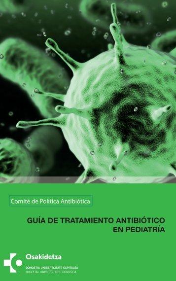 Guia_Antibiotico_Pediatria