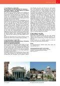 Rom - Die Ewige Stadt - Seite 3