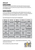 3-Tages-Preis - kinderferienwoche.at - Seite 2