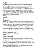 3-Tages-Preis - kinderferienwoche.at - Seite 6