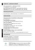 Kirchennachrichten - Ev.-Luth. Kirchgemeinde Oelsnitz im Erzgebirge - Seite 2