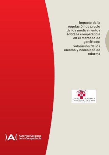 estudi_descomptes_generics_oct2009_(castella)