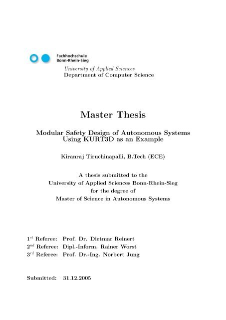 Master thesis at best masters essay writer services uk