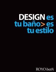 RoyoDesign2011_2012.pdf