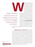 Webcare begint bij monitoren - Callcenter Makelaar - Page 2