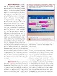 Webcare begint bij monitoren - Callcenter Makelaar - Page 3