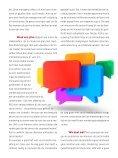 Webcare begint bij monitoren - Callcenter Makelaar - Page 4