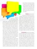 Webcare begint bij monitoren - Callcenter Makelaar - Page 5