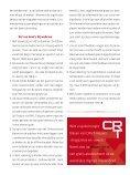 Webcare begint bij monitoren - Callcenter Makelaar - Page 6