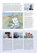 Expedition - Neue Luzerner Zeitung - Seite 2
