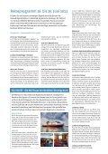 Expedition - Neue Luzerner Zeitung - Seite 3