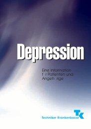 29127 - Depressionen - BTonline
