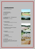 Orimattilan liikuntapaikat - Orimattilan Kaupunki - Page 2