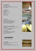 Orimattilan liikuntapaikat - Orimattilan Kaupunki - Page 3