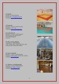 Orimattilan liikuntapaikat - Orimattilan Kaupunki - Page 6