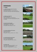 Orimattilan liikuntapaikat - Orimattilan Kaupunki - Page 7