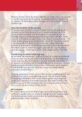 Folder-kinderopvang - Page 2