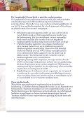 Folder-kinderopvang - Page 3