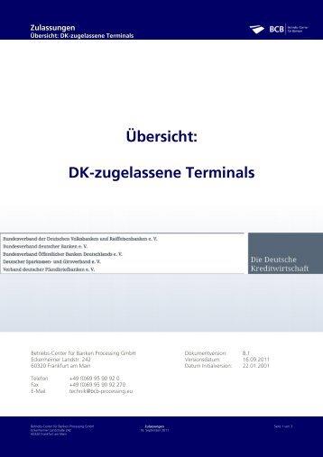 PDF Download - VÖB-ZVD Processing