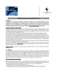 REGLEMENT INTERIEUR CLASSES PRIMAIRES 2009-2010 ...