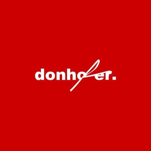 download general press information - donhofer.