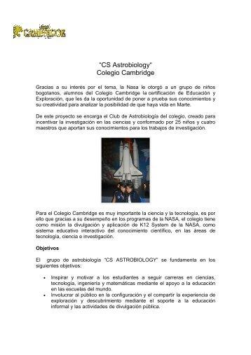 colegio cambridge.pdf - Maloka