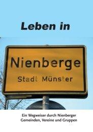 Leben in Nienberge_2_2011.indd - St. Sebastian Nienberge