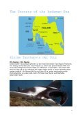 Andaman Sea - Lanta Diving Safaris - Seite 6