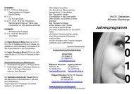 Download - St. Sebastian Nienberge
