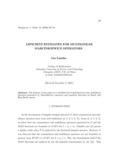 Lipschitz estimates for multilinear Marcinkiewicz operators