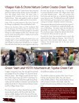 Spring 09 Newsletter - The Villages, Inc. - Page 2