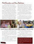 Spring 09 Newsletter - The Villages, Inc. - Page 6