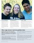 Samtaler gjennom kneika - Helseetaten - Page 3