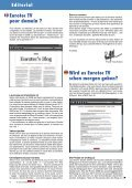 Médical - Eurotec's Blog and Website - Blog - Page 6