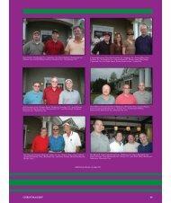 CHRISTMAS/2007 49 - Miller Publishing Corporation