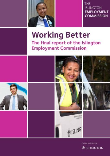 (2014-11-24)-Final-report-of-the-Employment-Commission