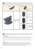 CURVAMATIC-2 - Ega Master - Page 6
