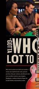 Untitled - Seminole Hard Rock Hotel & Casino - Page 2