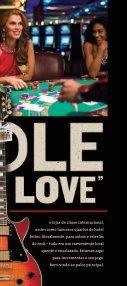 Untitled - Seminole Hard Rock Hotel & Casino - Page 3