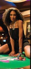 Untitled - Seminole Hard Rock Hotel & Casino - Page 4